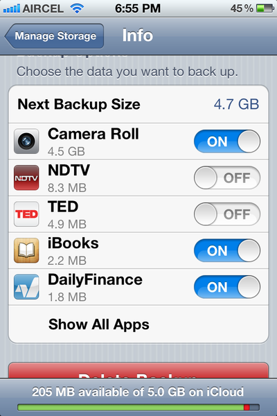 clear-space-in-my-iCloud-storage.png