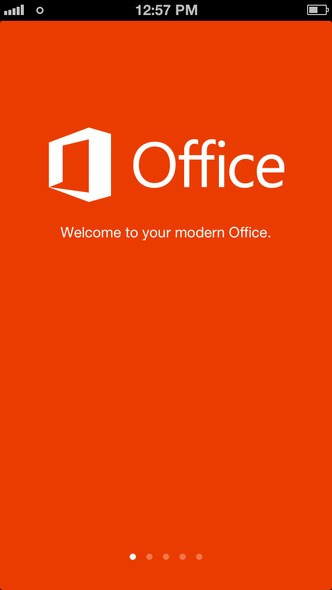 Office-Mobile-app.jpg