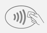 apple_pay.png