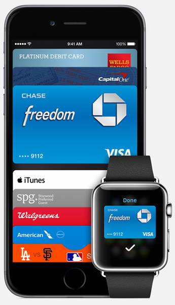 apple_pay_iphone_apple_watch.png