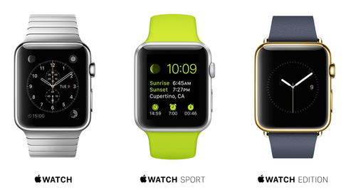 Apple-Watch-Watch-Sport-and-Watch-Edition.png