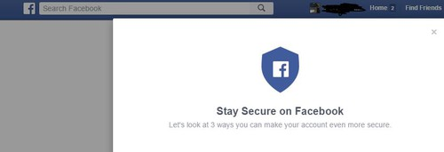 Facebook-Secure-checkup.jpg