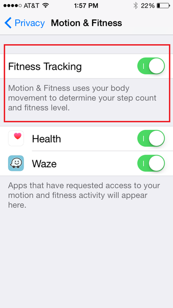 Fitness-tracking-iPhone-3.png