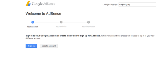 Adsense_Sign_up.png