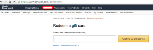 Amazon_Gift_card_redeem.png