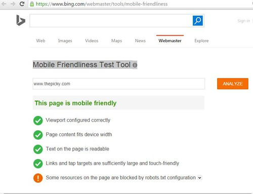 Bing-Mobile-Friendly-Test1.jpg