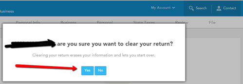 Turbotax-Are_you_sure_you_want_to_clear_your_return.png