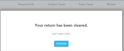Turbotax-return_has_been_cleared.png