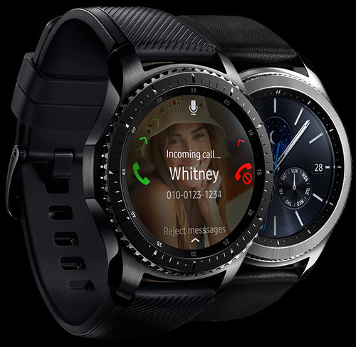 Samsung-Gear-S3-Wareable.jpg