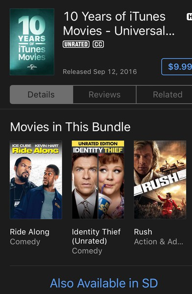 10-Years-of-iTunes-Movies-bundle-2.jpg