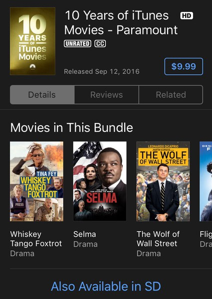 10-Years-of-iTunes-Movies-bundle-3.jpg