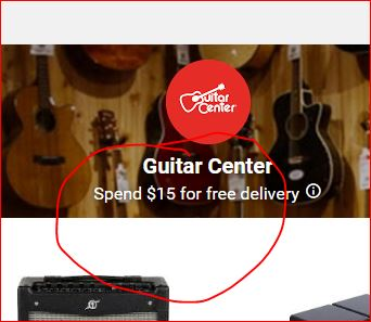 Google-Express-Guitr-center-small-order-service.jpg