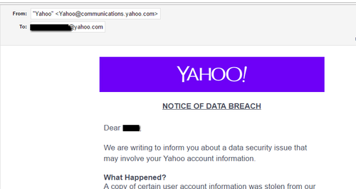 Yahoo_Data_breach_2014.png