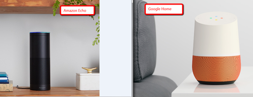 Amazon_Echo_vs_Google_Home.png