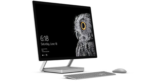 Microsoft-Surface-Studio.jpg