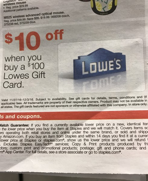 10-off-when-you-buy-a-100-Lowes-Gift-card-from-Staples.jpg