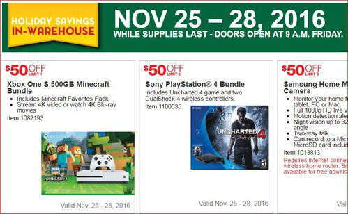 Costco-Black-Friday-2016-Deal-Xbox-OnePS4.jpg