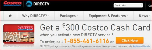 Costco-Cash-card-directtv-Capture.jpg