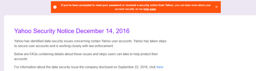 Yahoo_Breach_of_1_Billion_Accounts_-2.png
