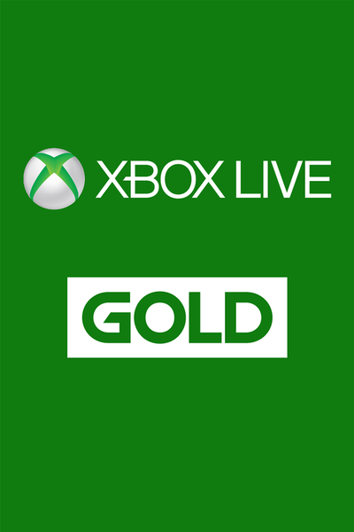 X-Box-Live-Gold.png