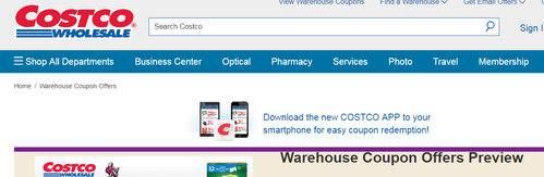 costco_warehouse_coupon_offers.png