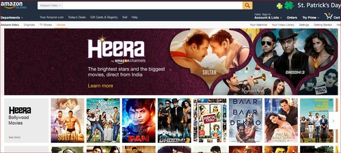 Amazon-Bollywood-movies-Heera.jpg