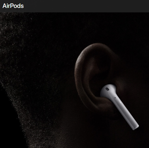 Apple_AirPod.png