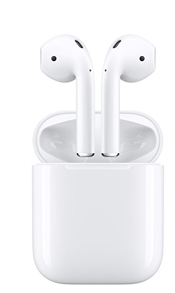Apple_AirPod_2.png