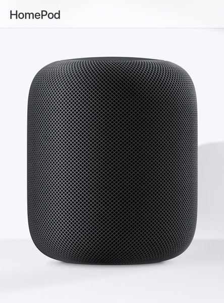 Apple-HomePod-Space-grey-colo.jpg
