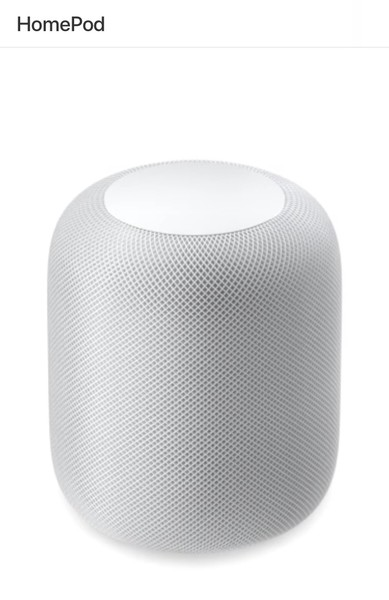 Apple-HomePod-White-color.jpg