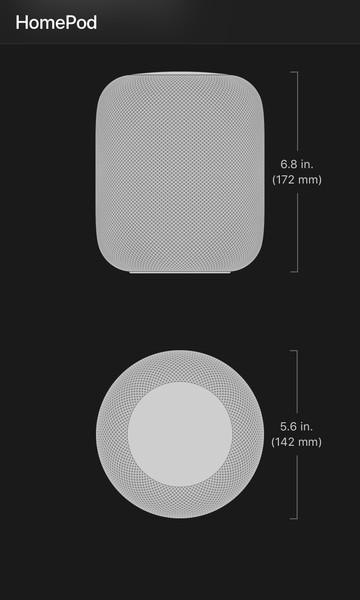 Apple-HomePod-size.jpg