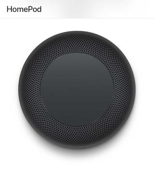 Apple-Homepod-capacitive-touch-controls-on-top-of-the-device.jpg