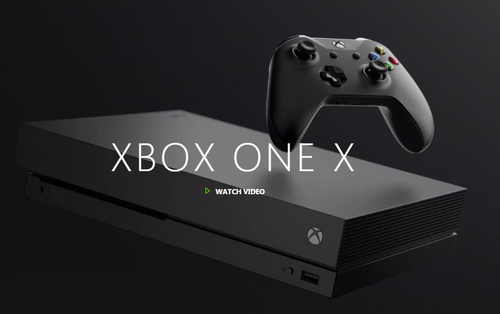 Xbox_one_X_4K-gaming-2.png