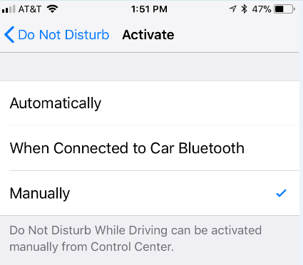 iOS_DO_NOT_DISTURB_WHILE_DRIVING_manually.png