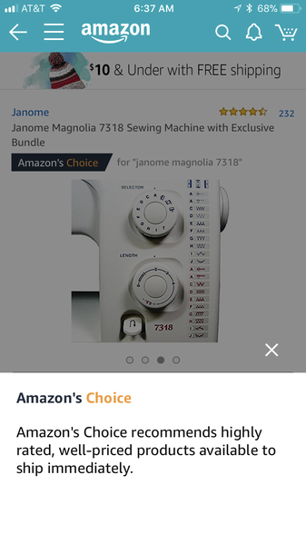Amazon-Choice.png