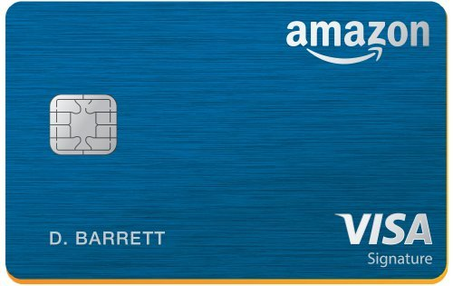 Amazon-Rewards-Visa-Signature-Card-2.jpg