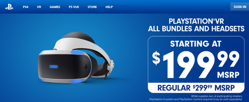 PlayStation_VR_holiday_deal.png