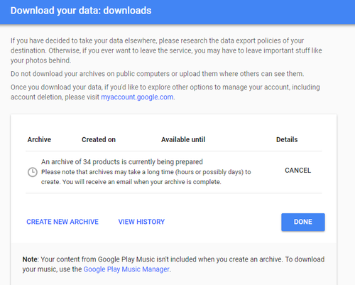 download_Google_data_4.png