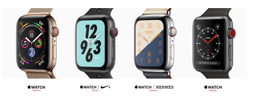 Apple_watch_design.png