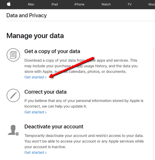 Download_your_Data_from_Apple.png