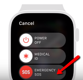 apple_watch_emergency_SOS.png