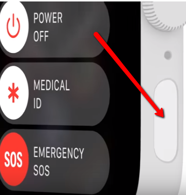 apple_watch_emergency_SOS_button.png