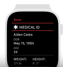 apple_watch_emergency_SOS_medical_id.png