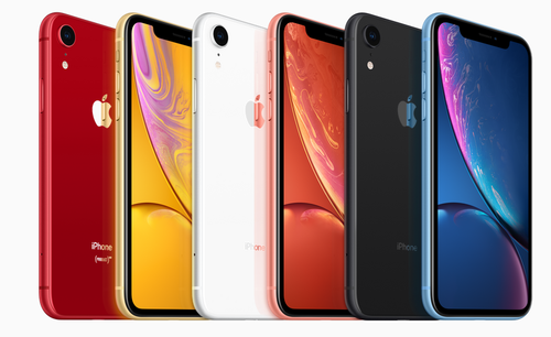 iphone_XR_color_options.png