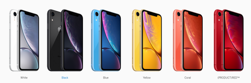 iphone_XR_color_options_3.png