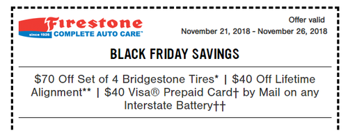 firestone_black_friday_sale_2018.png