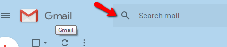 gmail search box.png