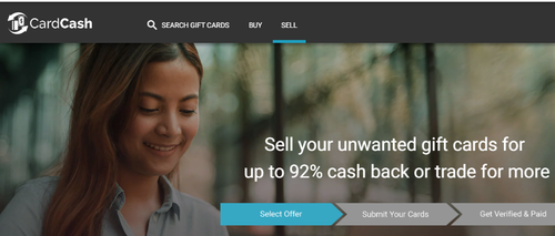 cardcash_buy_sell_gift_cards.png